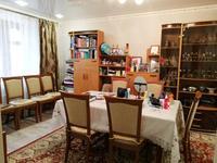 5-комнатный дом, 121 м², 9.4 сот.