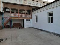 5-комнатный дом, 114.4 м², 8 сот., улица Кеншимбай акын 7 — Құрманғазы за 15 млн 〒 в