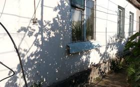 4-комнатный дом, 74 м², 6 сот., Кадыргали Жалаири — Ниеткалиева за 17 млн 〒 в Таразе