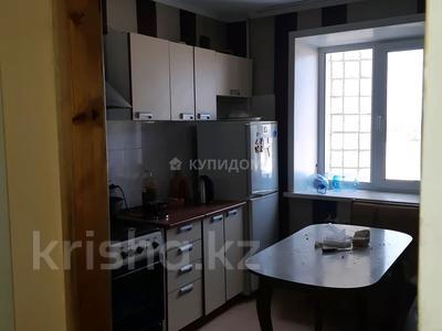 3-комнатная квартира, 66 м², 4/5 этаж, проспект Нурсултана Назарбаева 7 за 15.2 млн 〒 в Кокшетау