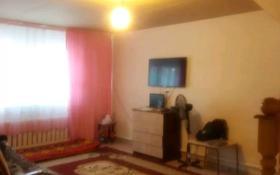 5-комнатный дом, 120 м², 6 сот., Правый Восточный Массив 6 за 7 млн 〒 в Семее