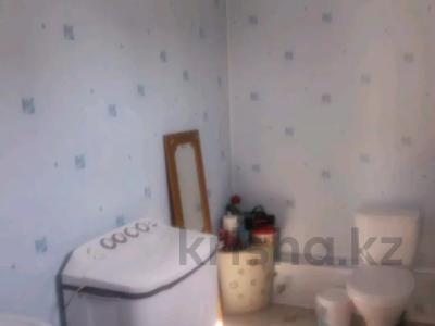 5-комнатный дом, 120 м², 6 сот., Правый Восточный Массив 6 за 7 млн 〒 в Семее — фото 8