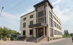 Здание, площадью 2060 м², Прокофьева 226/1 — проспект Абая за ~ 1.3 млрд 〒 в Алматы, Алмалинский р-н