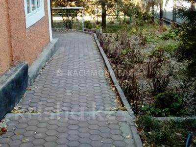 Дача с участком в 13 сот., Райымбек 50 за 18 млн 〒 в Кыргауылдах