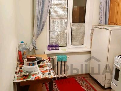 2-комнатная квартира, 45 м² помесячно, 2микр 5 за 65 000 〒 в Капчагае