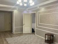 5-комнатная квартира, 147 м², 9/10 этаж, Засядко 112 за 47 млн 〒 в Семее