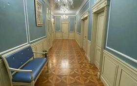 4-комнатная квартира, 167 м², 7/7 этаж, Мангилик Ел 28 за ~ 91 млн 〒 в Нур-Султане (Астана), Есиль р-н