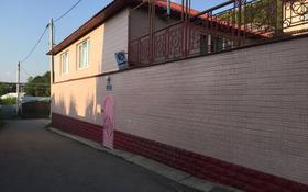 10-комнатный дом помесячно, 415 м², 15 сот., мкр Баганашыл 7/2 за 590 000 〒 в Алматы, Бостандыкский р-н