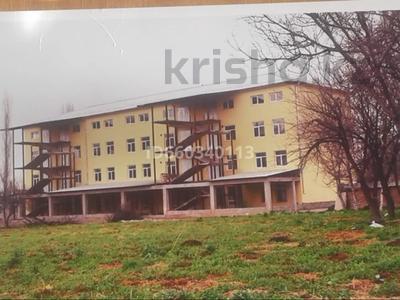 Здание, площадью 3000 м², мкр Бадам-1 за 100 млн 〒 в Шымкенте, Енбекшинский р-н