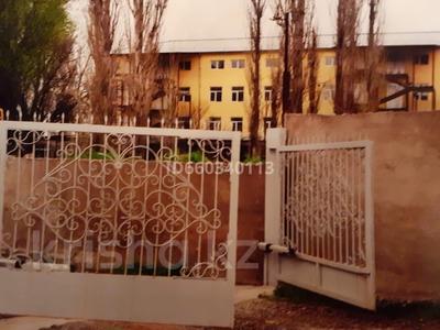 Здание, площадью 3000 м², мкр Бадам-1 за 100 млн 〒 в Шымкенте, Енбекшинский р-н — фото 2