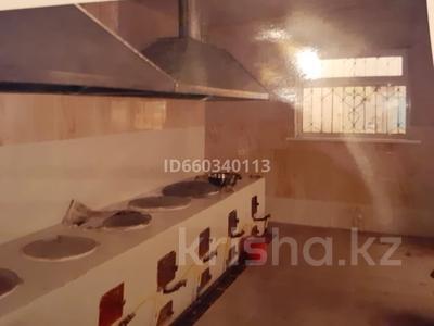 Здание, площадью 3000 м², мкр Бадам-1 за 100 млн 〒 в Шымкенте, Енбекшинский р-н — фото 3