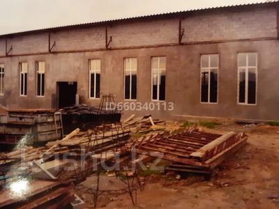 Здание, площадью 3000 м², мкр Бадам-1 за 100 млн 〒 в Шымкенте, Енбекшинский р-н — фото 4