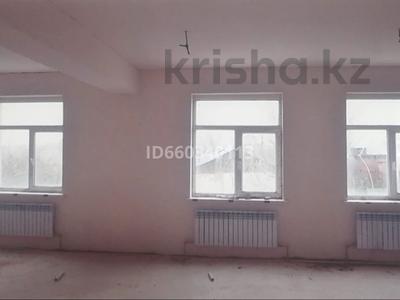Здание, площадью 3000 м², мкр Бадам-1 за 100 млн 〒 в Шымкенте, Енбекшинский р-н — фото 5