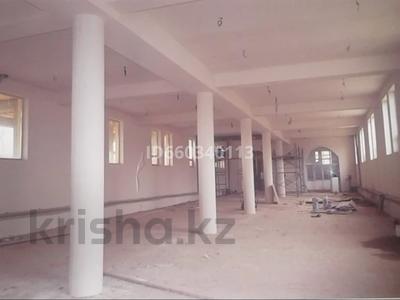 Здание, площадью 3000 м², мкр Бадам-1 за 100 млн 〒 в Шымкенте, Енбекшинский р-н — фото 6