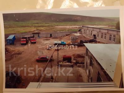 Здание, площадью 3000 м², мкр Бадам-1 за 100 млн 〒 в Шымкенте, Енбекшинский р-н — фото 7