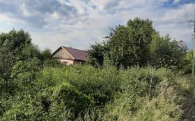 7-комнатный дом, 90 м², 38 сот., Луговая 9 за 8 млн 〒 в Опытном поле