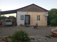 1-комнатный дом, 30 м², 10 сот., ул. Ботагоз 3 — Центральная за 16 млн 〒 в Капчагае