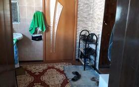 5-комнатный дом, 240 м², 6 сот., Жалын 439 за 12 млн 〒 в Актау