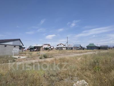 Дача с участком в 6 сот., Самал 215 за 1 млн 〒 в Есик — фото 2