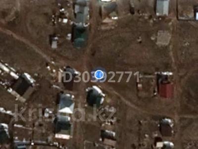 Дача с участком в 6 сот., Самал 215 за 1 млн 〒 в Есик — фото 3