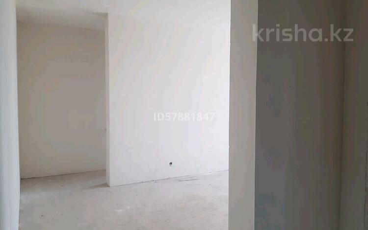 2-комнатная квартира, 74 м², 7/12 этаж, Улы Дала 5/1 за 32 млн 〒 в Нур-Султане (Астана), Есиль р-н