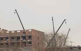 1-комнатная квартира, 38.9 м², 9/9 этаж, Жумабаева — А-98 за 8.5 млн 〒 в Нур-Султане (Астана), Алматы р-н