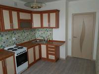 2-комнатная квартира, 63 м², 4/9 этаж помесячно