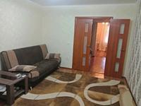 3-комнатная квартира, 78 м², 4/5 этаж помесячно