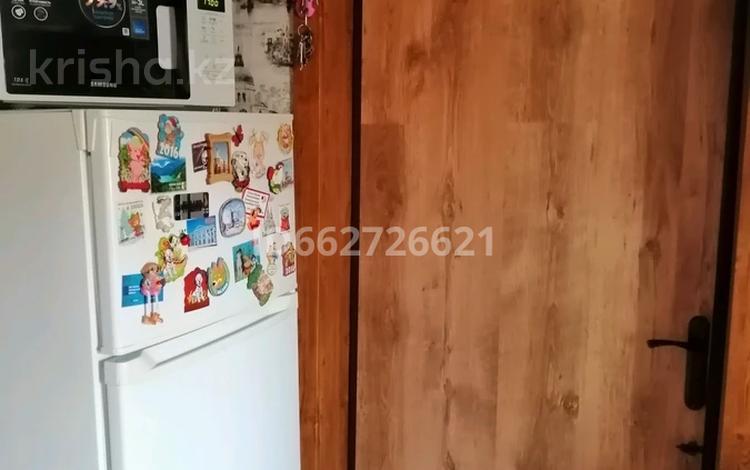 2-комнатный дом, 42 м², 4 сот., улица Акжар — Проспект Первомайский за 8.5 млн 〒 в Деркуле