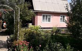 Дача с участком в 12 сот., Поселок Жандосов за ~ 8.2 млн 〒