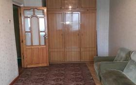 1-комнатная квартира, 42 м², 3/5 этаж, Мерей 23 за 4 млн 〒 в
