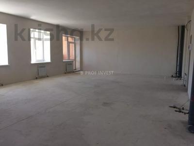 2-комнатная квартира, 50 м², 5/9 этаж, Микрорайон Гульдер-2 3/14 за ~ 12.3 млн 〒 в Караганде, Казыбек би р-н — фото 2