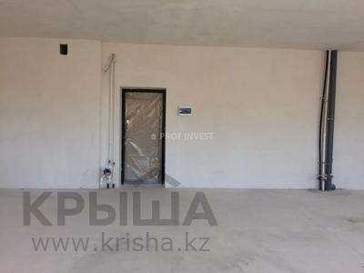 2-комнатная квартира, 50 м², 5/9 этаж, Микрорайон Гульдер-2 3/14 за ~ 12.3 млн 〒 в Караганде, Казыбек би р-н — фото 3