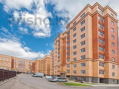 2-комнатная квартира, 50 м², 5/9 этаж, Микрорайон Гульдер-2 3/14 за ~ 12.3 млн 〒 в Караганде, Казыбек би р-н — фото 4