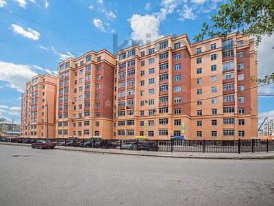 2-комнатная квартира, 50 м², 5/9 этаж, Микрорайон Гульдер-2 3/14 за ~ 12.3 млн 〒 в Караганде, Казыбек би р-н — фото 5