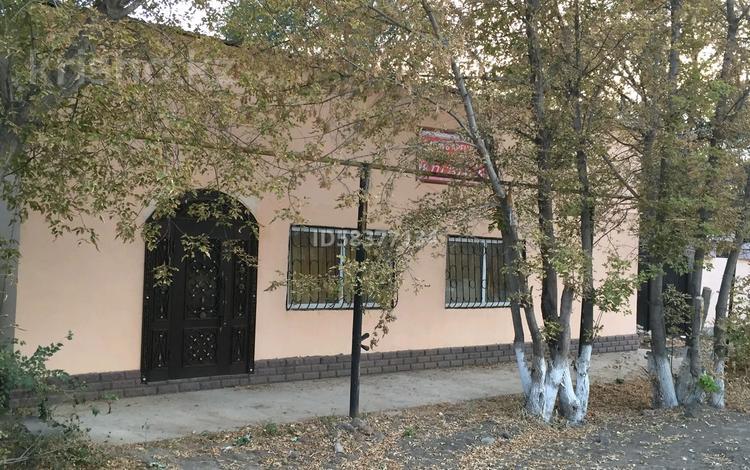 Помещение площадью 200 м², Иксанова 156/1 за 32 млн 〒 в Аксае
