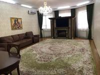 6-комнатный дом, 400 м², 10 сот., мкр Мунайшы 4 за ~ 126.7 млн 〒 в Атырау, мкр Мунайшы