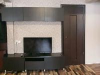 3-комнатная квартира, 73 м², 1/5 этаж посуточно