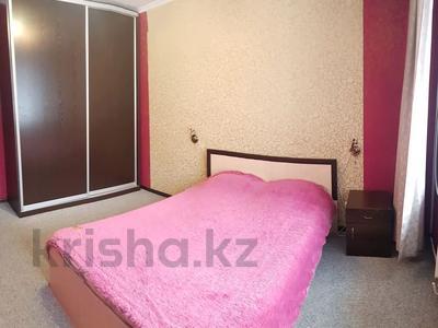 3-комнатная квартира, 73 м², 1/5 этаж посуточно, Мызы 41 за 10 000 〒 в Усть-Каменогорске — фото 10