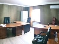 5-комнатный дом помесячно, 130 м²
