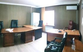 5-комнатный дом помесячно, 130 м², мкр Горный Гигант — Жаркенская за 300 000 〒 в Алматы, Медеуский р-н