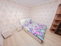 1-комнатная квартира, 35 м², 5/9 этаж посуточно