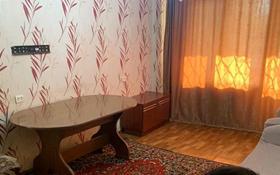 2-комнатная квартира, 50 м², 2/5 этаж помесячно, Авангард-2 22 за 100 000 〒 в Атырау, Авангард-2