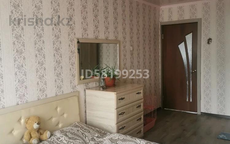 2-комнатная квартира, 44.6 м², 4/5 этаж, мкр Казахфильм за 20 млн 〒 в Алматы, Бостандыкский р-н