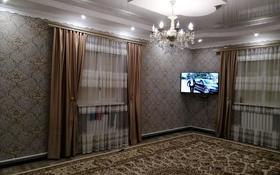 5-комнатный дом, 180 м², 10 сот., Заречный 1 за 21 млн 〒 в Актобе