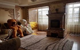 3-комнатная квартира, 70 м², 5/5 этаж, Ул.Мухтара Ауэзоаа 2 — Иманова за 20.7 млн 〒 в Нур-Султане (Астана), Сарыарка р-н