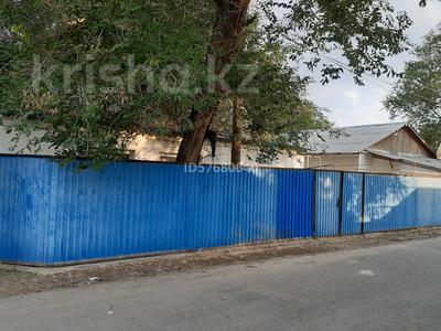 3-комнатный дом, 72 м², 3 сот., пгт Балыкши за 13 млн 〒 в Атырау, пгт Балыкши