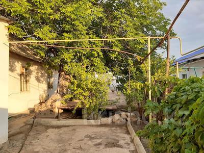 3-комнатный дом, 72 м², 3 сот., пгт Балыкши за 13 млн 〒 в Атырау, пгт Балыкши — фото 2