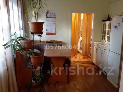 3-комнатный дом, 72 м², 3 сот., пгт Балыкши за 13 млн 〒 в Атырау, пгт Балыкши — фото 4