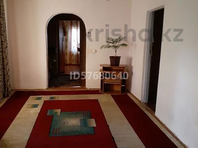 3-комнатный дом, 72 м², 3 сот., пгт Балыкши за 13 млн 〒 в Атырау, пгт Балыкши — фото 5